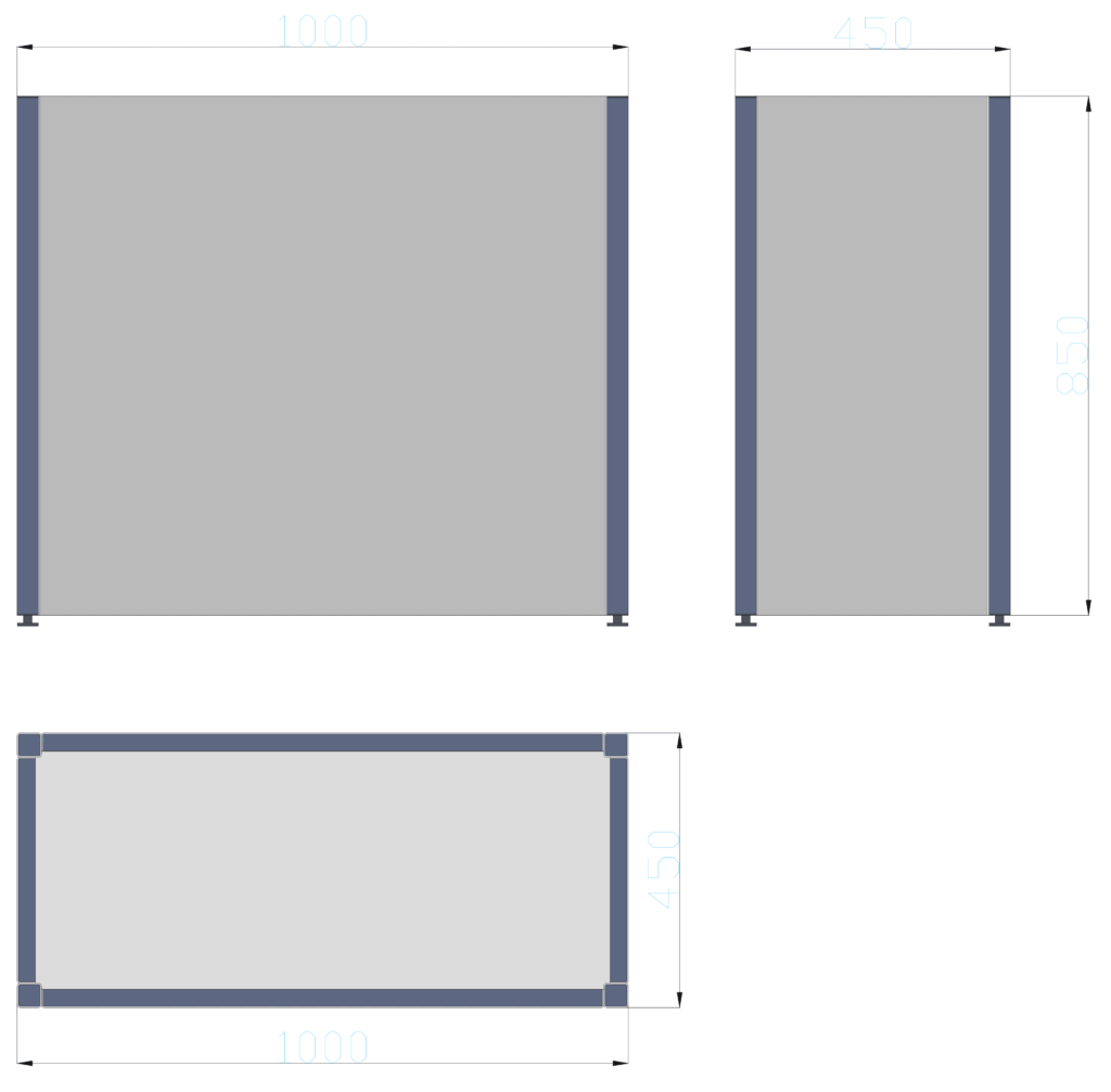 Pflanzkaste_Größen_Beispiel