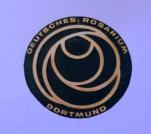 rosarium dortmund
